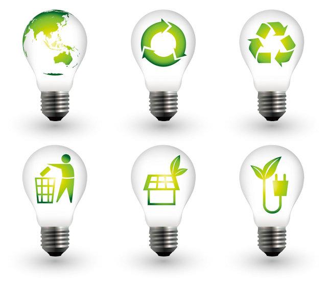 環境基本法の6つの規制