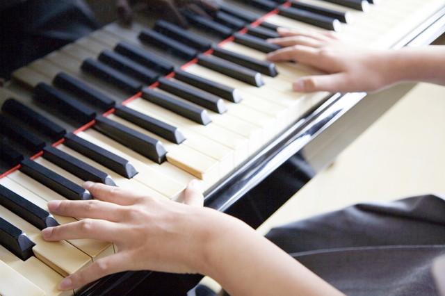 ピアノやオルガンの処分・売却 基礎知識