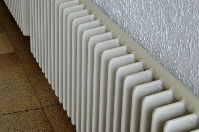 オイルヒーター処分方法