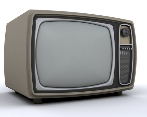 ブラウン管テレビの処分方法の決定版!正しい捨て方を徹底解説 | エコアール