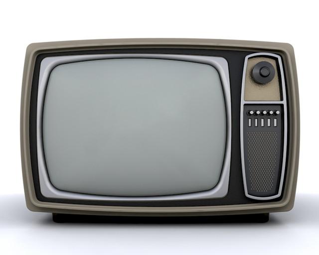 ブラウン管テレビ処分トラブル