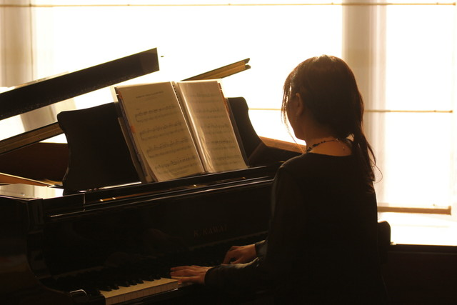 ピアノ オルガン 処分方法