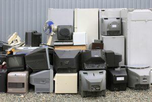松戸市の粗大ゴミ回収(廃品回収)の方法とは?具体的な処分手順を解説