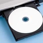 DVDプレーヤーの処分方法