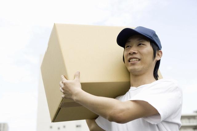不用品回収業者がスーツケースの処分をお手伝い