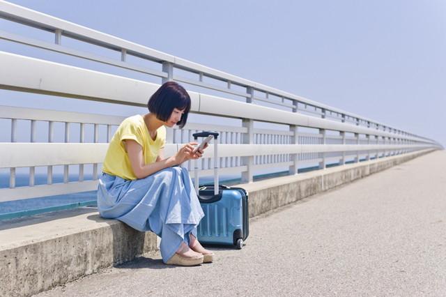 スーツケースを無料・有料で処分できる8つの方法