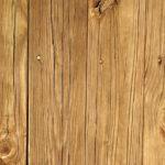 建築時の木材の捨て方とは?具体的な廃棄方法を簡単ガイド