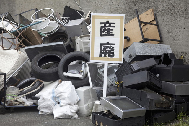 粗大ゴミの戸別収集・持ち込み処分を利用するメリット・デメリット