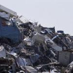 新座市で粗大ゴミ回収(廃品回収)の手順とお得な処分方法をご紹介