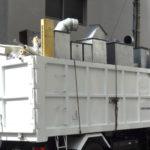川越市で粗大ゴミ回収(廃品回収)の手順とお得な処分方法をご紹介