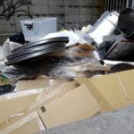 春日部市の粗大ゴミ回収(廃品回収)の手順とお得な処分方法をご紹介